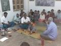 04-Weekly-Aaradhana-Appalarajupeta-EG-AP-11012020