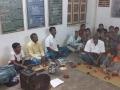 05-Weekly-Aaradhana-Appalarajupeta-EG-AP-11012020