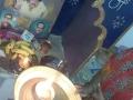 06-Weekly-Aaradhana-Appalarajupeta-EG-AP-11012020