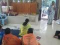 01-Weekly-Aaradhana-Kakinada-EG-AP-12012020