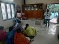 02-Weekly-Aaradhana-Kakinada-EG-AP-12012020