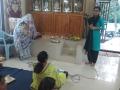03-Weekly-Aaradhana-Kakinada-EG-AP-12012020
