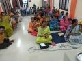 04-Weekly-Aaradhana-Kakinada-EG-AP-12012020
