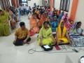 05-Weekly-Aaradhana-Kakinada-EG-AP-12012020