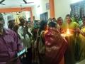 06-Weekly-Aaradhana-Kakinada-EG-AP-12012020