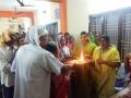 07-Weekly-Aaradhana-Kakinada-EG-AP-12012020