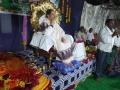 02-Drumaralisha-JnanaChaityanasadasu-Upparagudem-Kottapalli-EG-AP-17012020