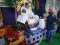 03-Drumaralisha-JnanaChaityanasadasu-Upparagudem-Kottapalli-EG-AP-17012020