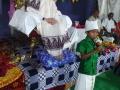 06-Drumaralisha-JnanaChaityanasadasu-Upparagudem-Kottapalli-EG-AP-17012020