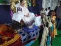 07-Drumaralisha-JnanaChaityanasadasu-Upparagudem-Kottapalli-EG-AP-17012020