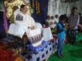 10-Drumaralisha-JnanaChaityanasadasu-Upparagudem-Kottapalli-EG-AP-17012020