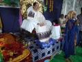 11-Drumaralisha-JnanaChaityanasadasu-Upparagudem-Kottapalli-EG-AP-17012020