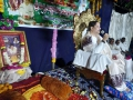 15-Drumaralisha-JnanaChaityanasadasu-Upparagudem-Kottapalli-EG-AP-17012020