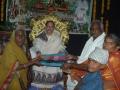 18-Drumaralisha-JnanaChaityanasadasu-Upparagudem-Kottapalli-EG-AP-17012020