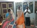 03-Weekly-Aaradhana-Appalarajupeta-EG-AP-18012020