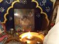 04-Weekly-Aaradhana-Appalarajupeta-EG-AP-18012020