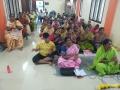 02-Weekly-Aaradhana-Kakinada-EG-AP-19012020