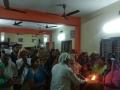 04-Weekly-Aaradhana-Kakinada-EG-AP-19012020