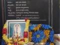 01-75thVardanthi-KavisekharaDrUmarAlisha-Kakinada-EG-AP-23012020