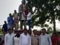 04-75thVardanthi-KavisekharaDrUmarAlisha-Kakinada-EG-AP-23012020