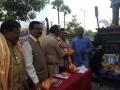 08-75thVardanthi-KavisekharaDrUmarAlisha-Kakinada-EG-AP-23012020
