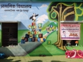 03-DrUmarAlishaBirthday-Gorakhpur-UttarPradesh-31012020