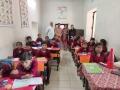 04-DrUmarAlishaBirthday-Gorakhpur-UttarPradesh-31012020