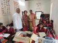 06-DrUmarAlishaBirthday-Gorakhpur-UttarPradesh-31012020