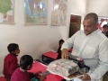 08-DrUmarAlishaBirthday-Gorakhpur-UttarPradesh-31012020