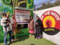 10-DrUmarAlishaBirthday-Gorakhpur-UttarPradesh-31012020