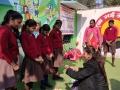 11-DrUmarAlishaBirthday-Gorakhpur-UttarPradesh-31012020