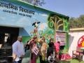 14-DrUmarAlishaBirthday-Gorakhpur-UttarPradesh-31012020