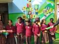 15-DrUmarAlishaBirthday-Gorakhpur-UttarPradesh-31012020