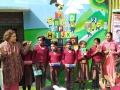 16-DrUmarAlishaBirthday-Gorakhpur-UttarPradesh-31012020
