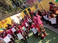 18-DrUmarAlishaBirthday-Gorakhpur-UttarPradesh-31012020