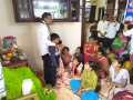 02-Garapati-Aaradhana-Sajjapuram-Tanuku-WG-AP-02022020