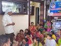 03-Garapati-Aaradhana-Sajjapuram-Tanuku-WG-AP-02022020