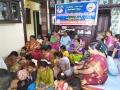 04-Garapati-Aaradhana-Sajjapuram-Tanuku-WG-AP-02022020