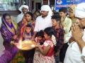 05-Garapati-Aaradhana-Sajjapuram-Tanuku-WG-AP-02022020