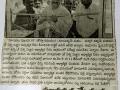 08-Feb-2020 Kostha samayam paper