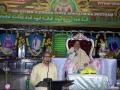 Speech by Mr.S.Venugopala Sarma