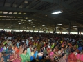 Disciples attended on 9th feb mahasabhalu (3)