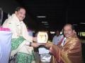 Memento to Mr.Dasari Srinivasu