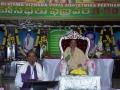 Speech by Mr.Dasari Srinivasu