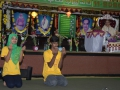 Amaan shah foundation skit (2)