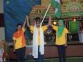 Amaan shah foundation skit (3)