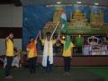 Amaan shah foundation skit (4)