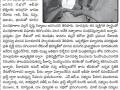 12-Feb-20202 Kostha samayam paper
