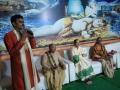 Spiritual Meeting conducted at Veerampalem on MahaShivarathri 21 Feb 2020
