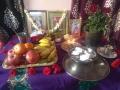 01-Vijay-MonthlyAaradhana-Bangalore-23Feb2020